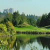 Riverway GC