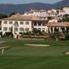 Saint-Tropez GC