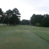 Cane Creek GC