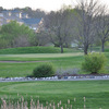 Pewaukee GC: Clubhouse