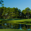 St. Lucie Trail GC