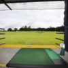 Ballyearl Golf & Leisure Centre