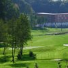 Sveti Martin Spa & Golf Resort