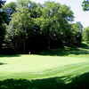 Crooked Tree GC: #9
