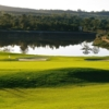 Golden Eagle Residence & Golf Resort