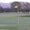 Fort Beaufort GC
