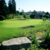 Fairwinds GC