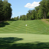 NorthWood GC: #4
