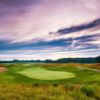 HawksHead Links GC: #16