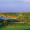 Sandals Emerald Reef GC