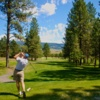 Meadow Creek Golf Resort: #1