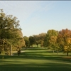 Lincoln Elks GC: #14