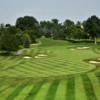 Sycamore Hills GC: #1