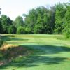Chestnut Hills GC: #5