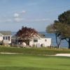 Samoset Resort GC