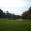 Searsport Pines GC