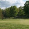 Irish at Bedford Hills GC: #9