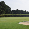 Indian Pines GC
