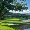 Leatherstocking GC