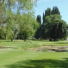 Oasis RV Park & Golf Course