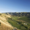 Course at Wente Vineyards