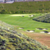 Moorpark CC - The  Canyon Crest: #2