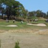Tanunda Pines GC