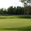 Fox Creek GC