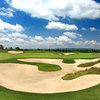 Kaluhyat GC at Turning Stone: #1