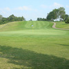 Bluff Creek GC: #1