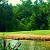 Deerfield Lakes GC