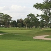 New Smyrna Beach Municipal GC