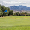 Furnace Creek GC