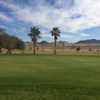 Desert Winds GC