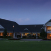 Currituck C: clubhouse