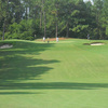 Southern Pines GC: #1