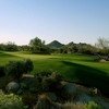 Boulders Golf Club & Resort - South