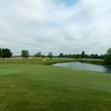 Darby Creek GC: #18
