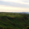 Castle Course in St. Andrews - 17th tee