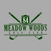 Meadow Woods Golf Club - Semi-Private Logo