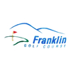 Franklin Golf Course - Public Logo