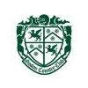 Gaston Country Club - Private Logo