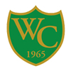 Walnut Creek Country Club - Private Logo