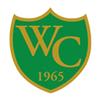Walnut Creek Country Club - Private Logo