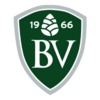 Brook Valley Country Club - Private Logo