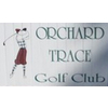 Orchard Trace Golf Club - Public Logo