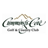 Cummings Cove Golf & Country Club - Semi-Private Logo