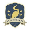 Occoneechee Golf Club - Semi-Private Logo