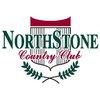 North Stone Club - Private Logo