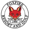 West at Foxfire Resort & Country Club - Resort Logo